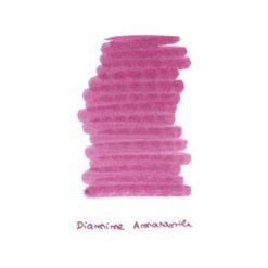 Diamine-Amaranth