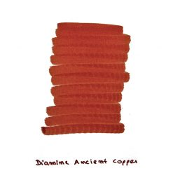 Diamine-Ancient-Copper