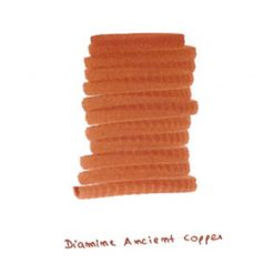 Diamine-Ancient-Copper