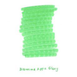 Diamine-Apple-Glory