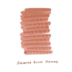 Diamine-Burnt-Sienna
