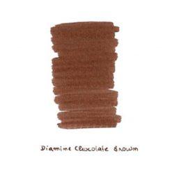 Diamine-Chocolate-Brown