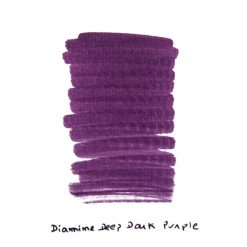 Diamine-Deep-Dark-Purple