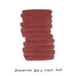 Diamine-Deep-Dark-Red