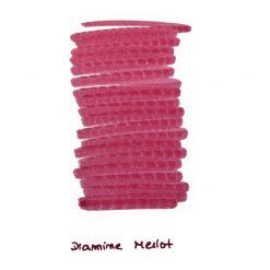 Diamine-Merlot