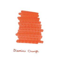 Diamine-Orange
