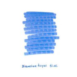 Diamine-Royal-Blue