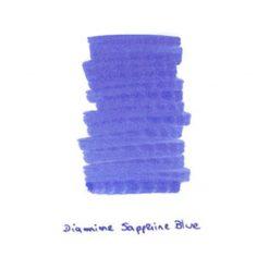 Diamine-Sapphire-Blue