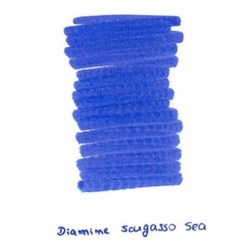 Diamine-Sargasso-Sea