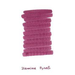 Diamine-Syrah