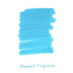Diamine-Turquoise