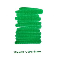Diamine-Ultra-Green