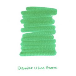 Diamine-Ultra-Green
