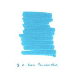 J-Herbin-Bleu-Pervenche