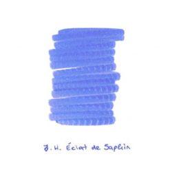 J-Herbin-Eclat-de-Saphir