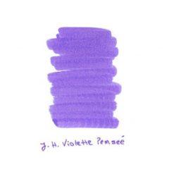 J-Herbin-Violette-Pensee