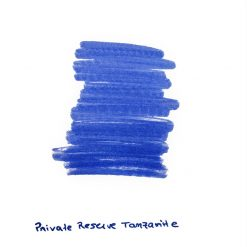 Private-Reserve-Tanzanite