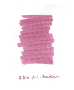 RK-Alt-Bordeaux-ink