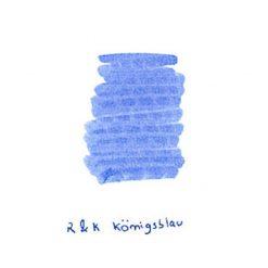 Rohrer-And-Klingner-Konigsblau