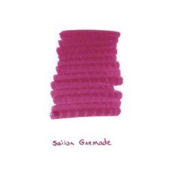 Sailor-Jentle-Grenade