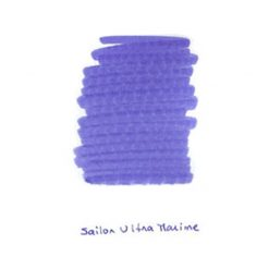 Sailor-Jentle-Ultra-Marine