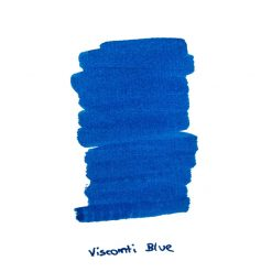 Visconti-Blue