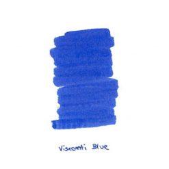 Visconti-Blue