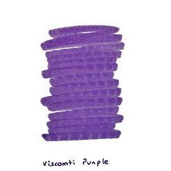Visconti-Purple