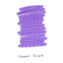 Visconti-Purple