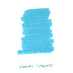 Visconti-Turquoise