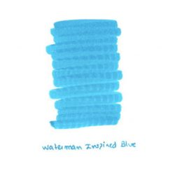 Waterman-Inspired-Blue