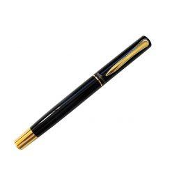 Hero-7036-Fountain-Pen