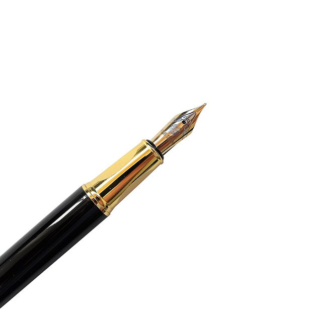 Hero-7036-Fountain-Pen-Nib