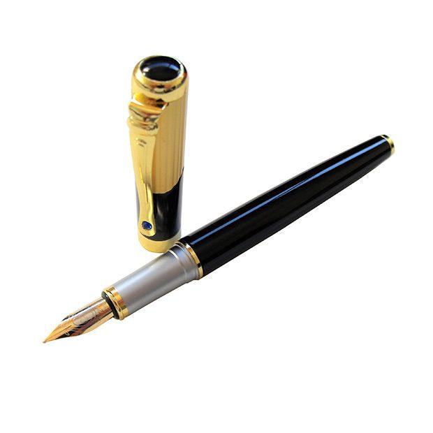 Hero-91-Fountain-Pen-Cap