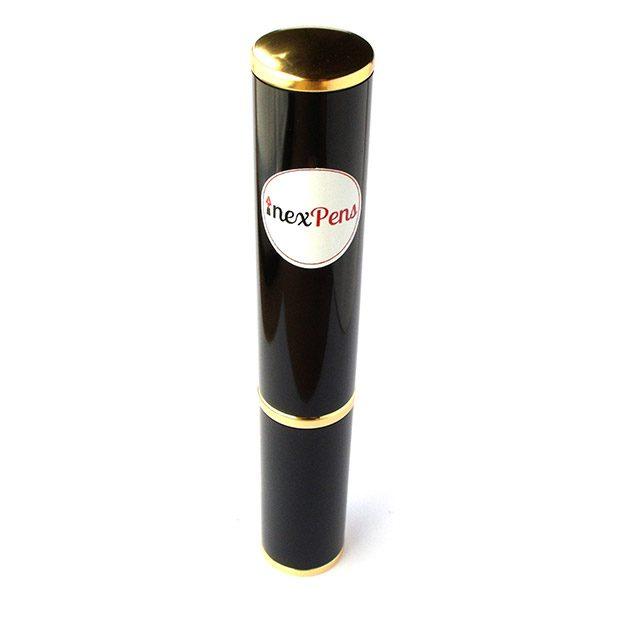 Hero-91-Fountain-Pen-Gift-Case