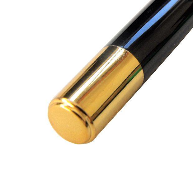 Top-Hero-7036-Fountain-Pen