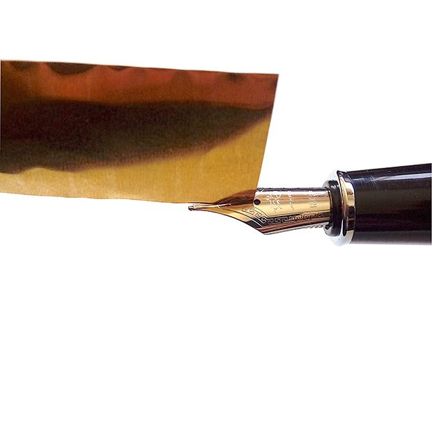 Brash-Sheet-Fountain-Pen
