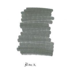 InexPens-Black
