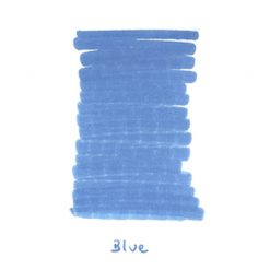 InexPens-Blue-Ink