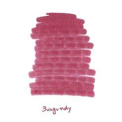 InexPens-Burgundy