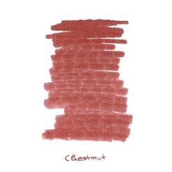 InexPens-Chestnut