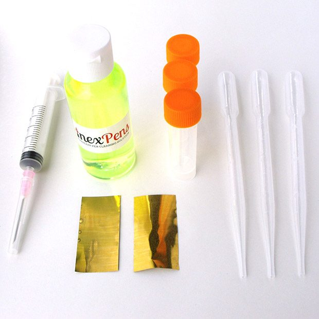 InexPens-Cleaning-Package-Set