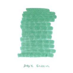 InexPens-Dark-Green