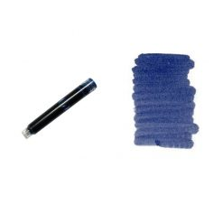 InexPens-Fountain-Pen-Blue-Black-Cartridge