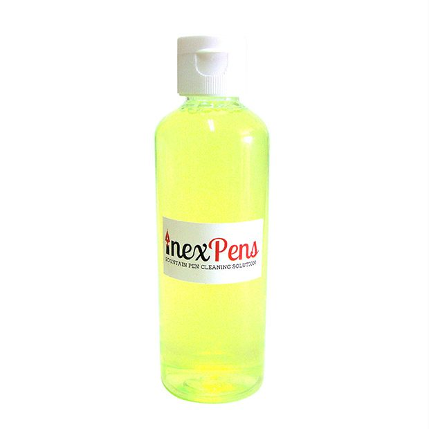 InexPens-Fountain-Pen-Cleaning-Solution-(50ml)