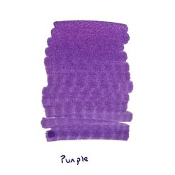 InexPens-Purple