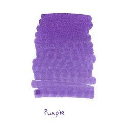 InexPens-Purple