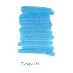 InexPens-Turquoise