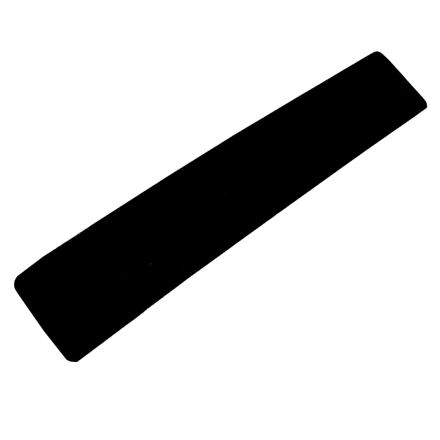Pen Sleeve Holder