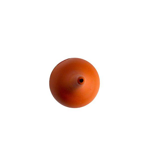 30ml-Bulb-Syringe